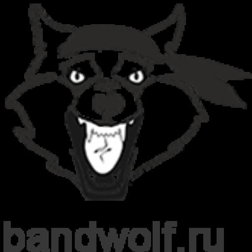 BandWolf.ru