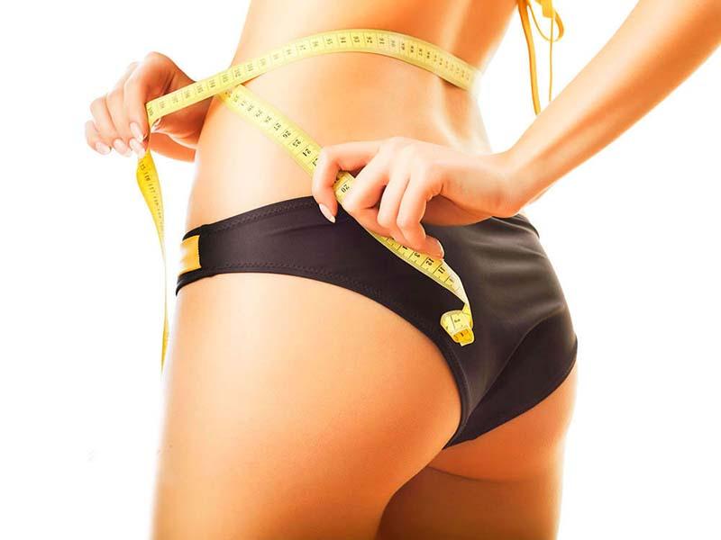 Простая эффективная диета для похудения для женщин в домашних условиях