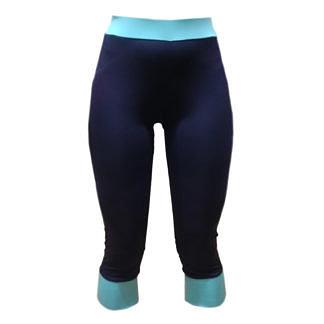 Бриджи для фитнеса женские BandWolf - купить в интернет-магазине