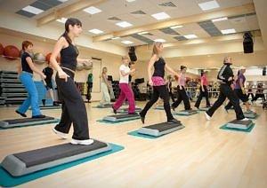 Хочу на фитнес — с чего начать заниматься девушке