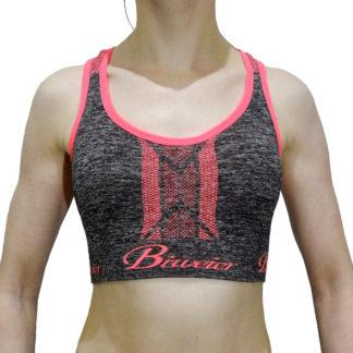 Топ спортивный для фитнеса Biweier Sport 1610 купить в интернет-магазине